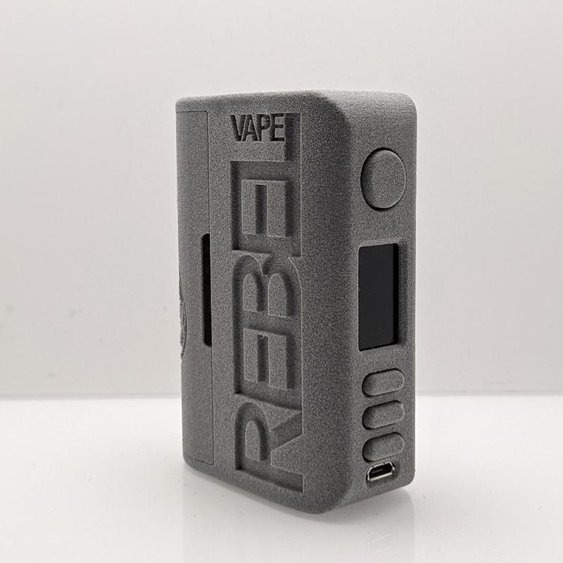 Rebel Mods - 20700 Squonk