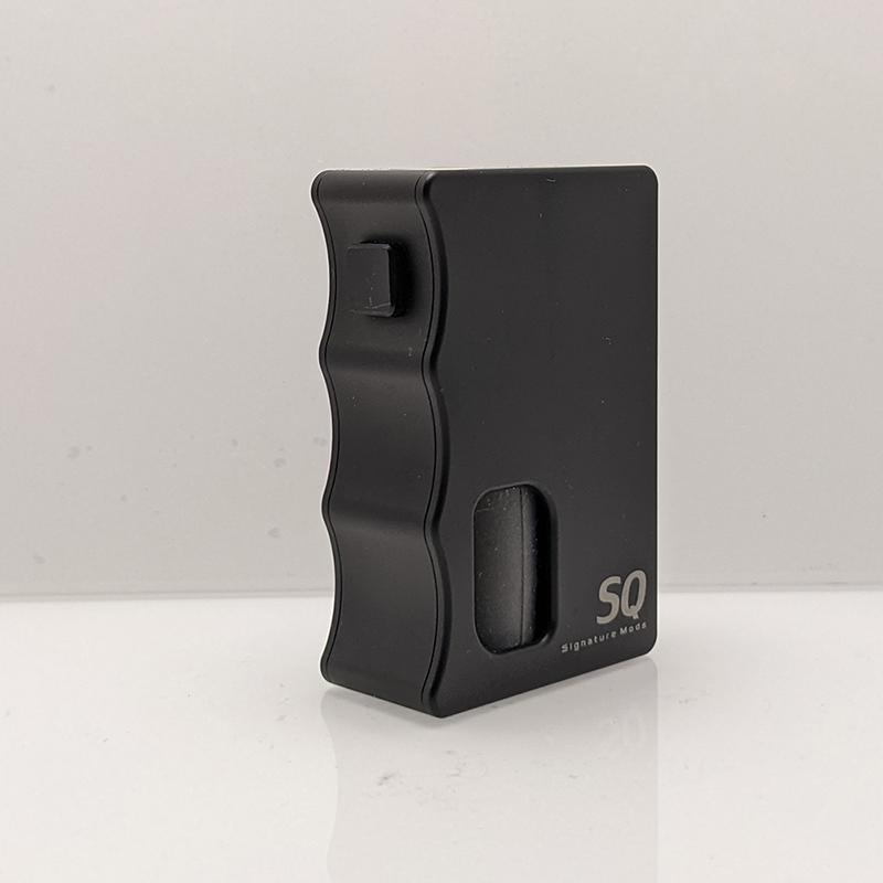 Signature Mods - SQ 18650