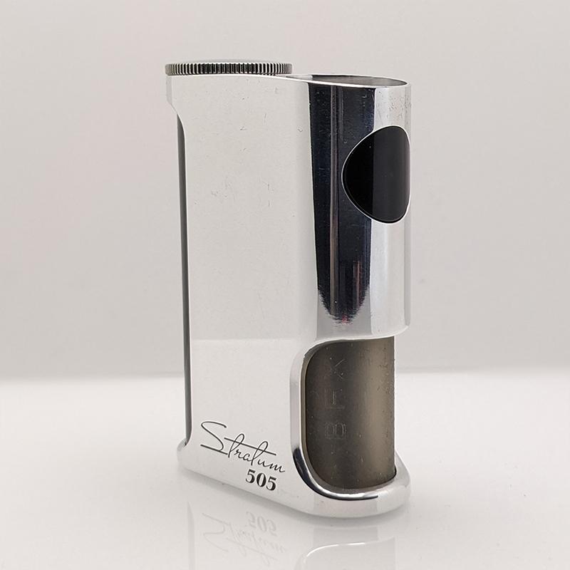 OLC Stratum - 505 Lux